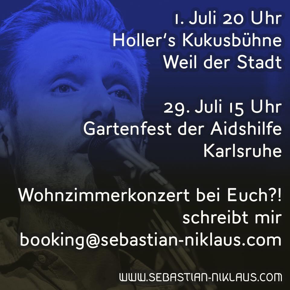 Juli Bei Der Aids Hilfe Karlsruhe Alle Infos Dazu Findet Ihr Auf Meiner Webseite Unter Termine
