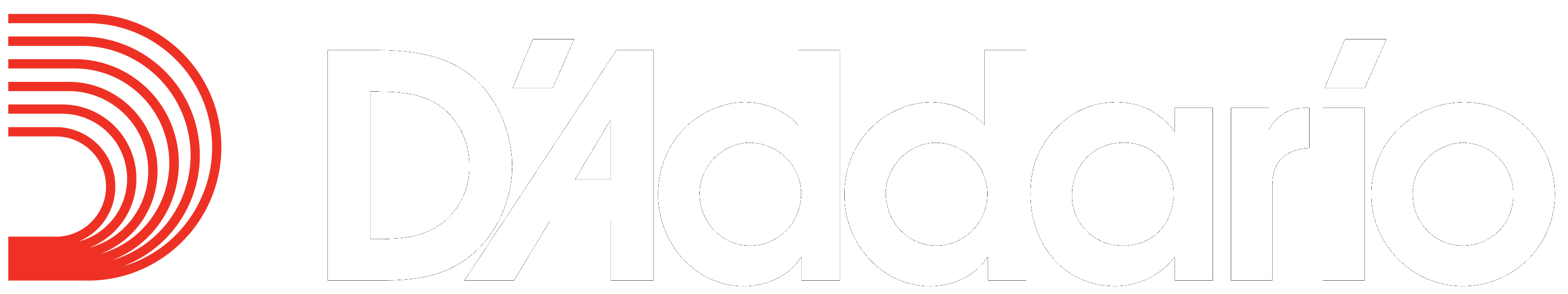 D'Addario Germany