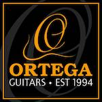 Ortega Guitars